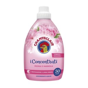Chanteclair Concentrated Softener Peony and Magnolia 1000 ml